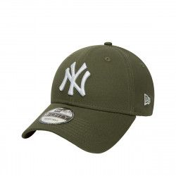 New Era Casquette New Era New York Yankees Essential 9Forty - 80636010