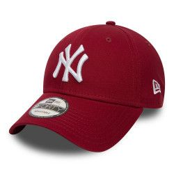 New Era Casquette New Era New York Yankees Essential 9Forty - 80636012
