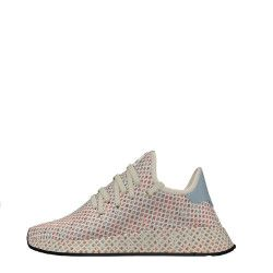 Adidas Originals Basket adidas Originals Deerupt Pride - CM8474