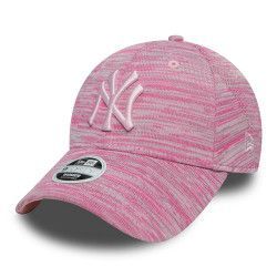New Era Casquette New Era New York Yankees 9Forty - 80636112