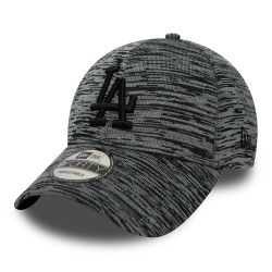 New Era Casquette New Era Los Angeles Dodgers Engineered Fit 9Forty - 80636113