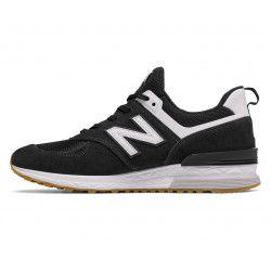 New Balance Basket New Balance 574 Sport - MS574FCB