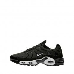 Basket Nike Air Max Plus - 852630-031