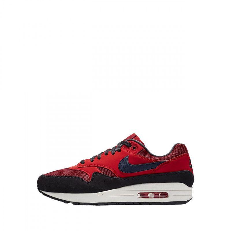 meilleur service 0a3a1 2abbb Basket Nike Air Max 1 - AH8145-600 - Pegashoes