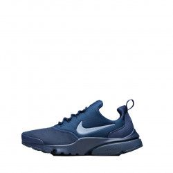 Baskets Nike Air Presto Fly - Ref. 908019-404