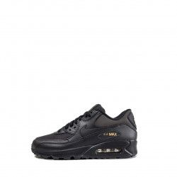 Baskets Nike Air max 90 PRM - Ref. 700155-011