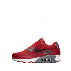 Baskets Nike Air max 90 Essential - Ref. 537384-606