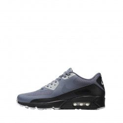 Baskets Nike Air max 90 ultra - Ref. 875695-012