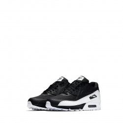 Baskets Nike Air max 90 Essential - Ref. 537384-082