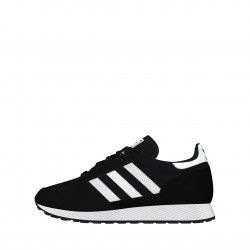 Sandales Adidas Originals FOREST GROVE - Ref. B41550