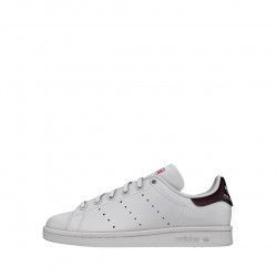 Basket Junior adidas Originals Stan Smith GS - Ref. B37186