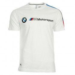 Teeshirts Puma BMW T7 Tee - Ref. 576650-02