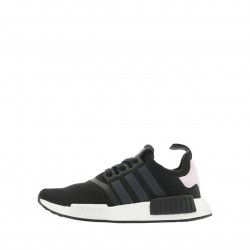 Baskets adidas Originals NMD R1 W - Ref. B37649