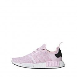 Baskets adidas Originals NMD R1 W - Ref. B37648