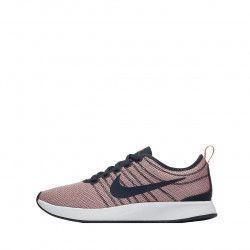 Baskets Nike W Dualtone Racer - Ref. 917682-801