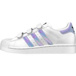 Basket adidas Originals Superstar Cadet - AQ6279