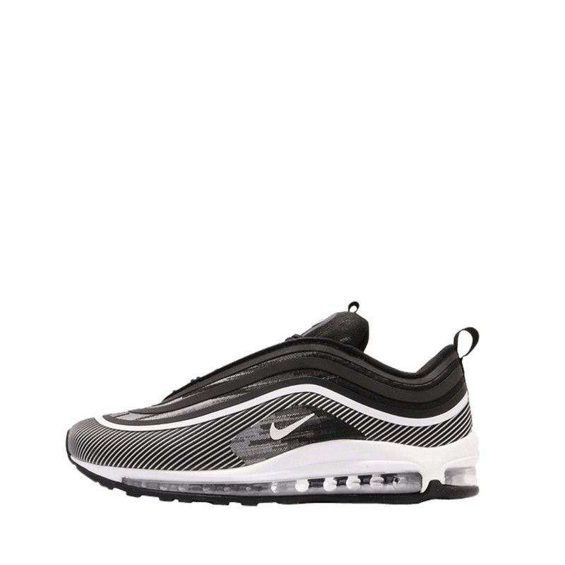 basket nike air max 97