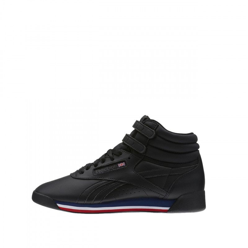 Baskets Reebok F/S HI - Ref. CN2963