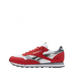 Baskets Reebok Classic Leather RSP - Ref. CN3778