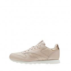 Baskets Reebok CLASSIC LEATHER - Ref. CN5560