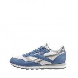 Baskets Reebok Classic Leather RSP - Ref. CN3781