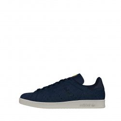 Basket adidas Originals STAN SMITH W - Ref. B41596