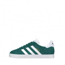 Baskets Junior Adidas Originals Gazelle (GS) - Ref. AQ1122