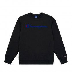 Sweats Champion CREWNECK SWEATSHIRT - Ref. 212428-KK001