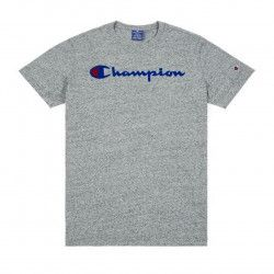 Teeshirt Champion CREWNECK - Ref. 212264-EM017