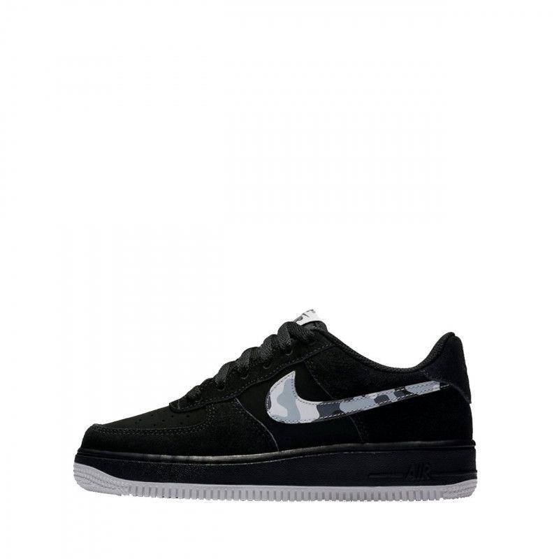 Junior Air Force Nike Baskets 1gs 5R34jqcASL