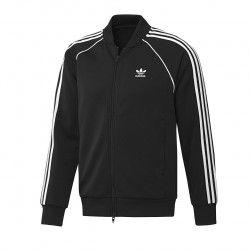 Vestes de survêtement Adidas Originals SST TRACK TOP - Ref. CW1256