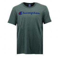 Teeshirt Champion CREWNECK - Ref. 212264-GS501