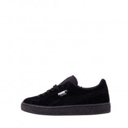 Basket Puma Suede Classic Junior - 355110-52