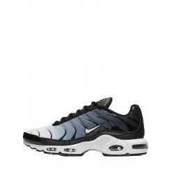 Basket Nike Air Max Plus TN - 852630-028
