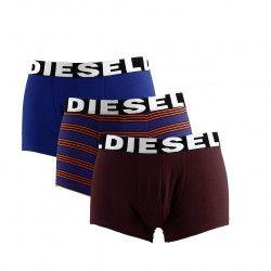 Boxers Diesel UMBX SHAWN 3 PACK - Ref. 00SAB2-0JARA-03