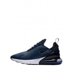 Basket Nike AIR MAX 270 - Ref. AH8050-400