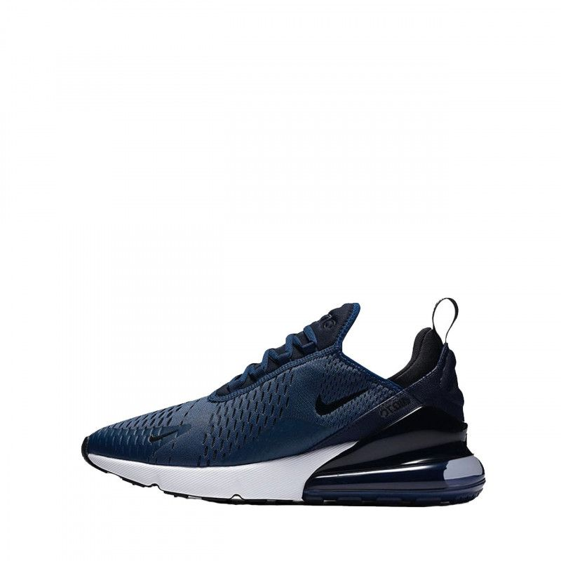 plus récent 6e8bd a78ea Baskets Nike AIR MAX 270