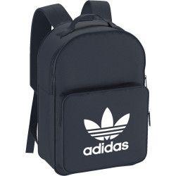 Sac à dos adidas Originals Trefoil - DJ2171