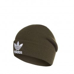 Bonnets Adidas Originals TREFOIL BEANIE - Ref. DH4298