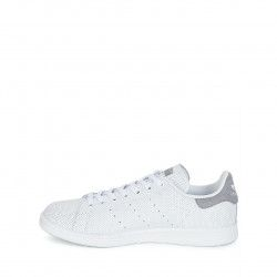 Basket adidas Originals STAN SMITH - Ref. B41470