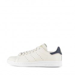 Basket adidas Originals STAN SMITH W - Ref. B41600