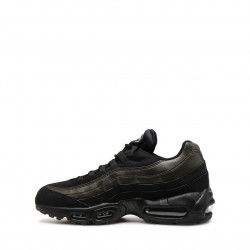 Basket Nike AIR MAX 95 ESSENTIAL - Ref. 749766-034