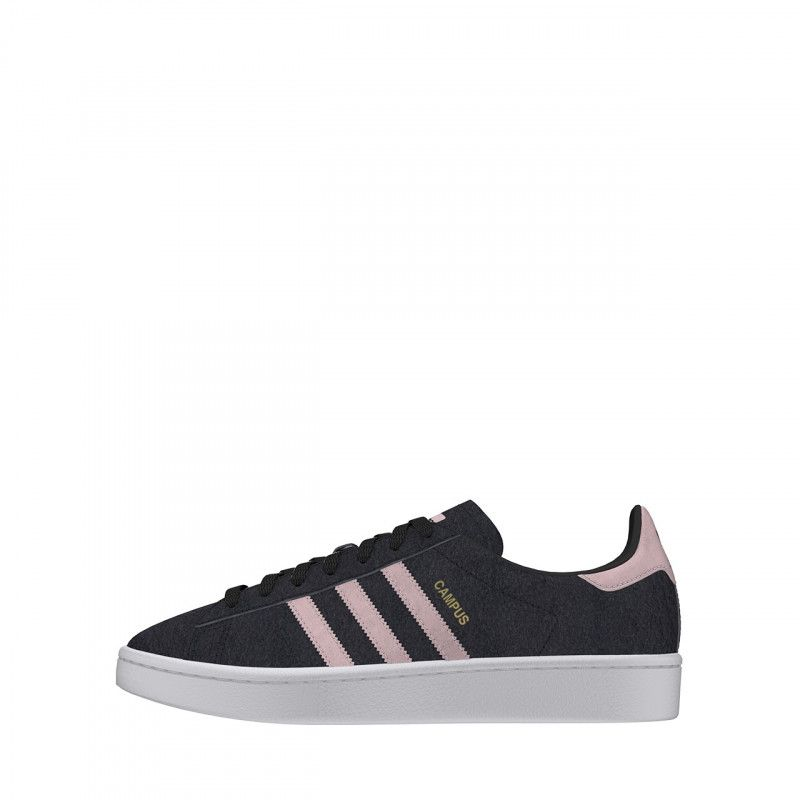 Pegashoes RefDb3055 Campus W Originals Basket Adidas nw0OXN8Pk