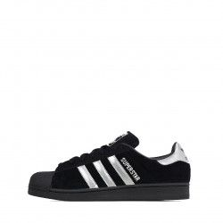 Basket adidas Originals SUPERSTAR SST - Ref. B41987