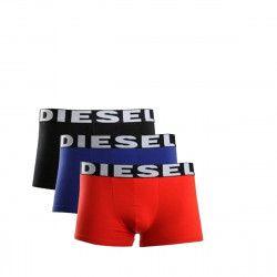 Boxers Diesel UMBX SHAWN 3 PACK - Ref. 00SAB2-0AAMT-04