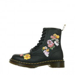 Boots Dr Martens FINDA II LACK SOFTY T - Ref. 1460-24067001