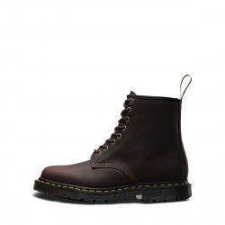 Boots Dr Martens COCOA SNOWPLOW WP - Ref. 1460-24038247