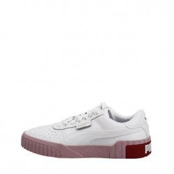 Basket Puma CALI FASHION - Ref. 369155-02