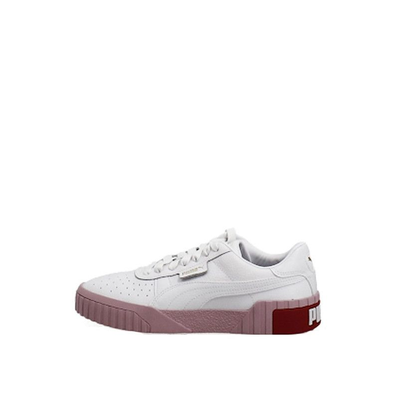 Baskets Puma CALI FASHION - Ref. 369155-02