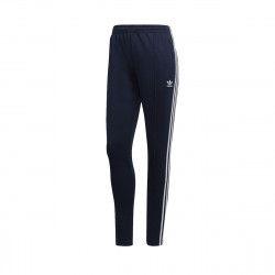 Pantalon de survêtement adidas Originals SST TRACK PANT - Ref. DH3159